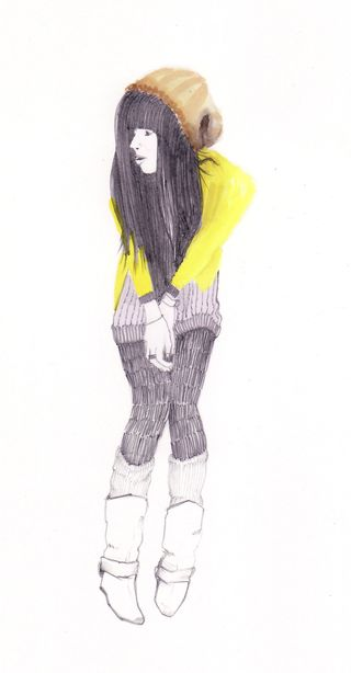 Yellow_sweater