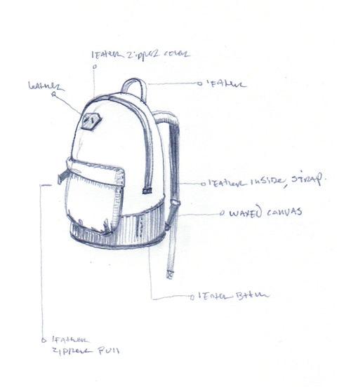 Bag_crop